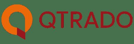 QTrado_logo