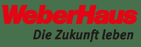 Weberhaus_Logo