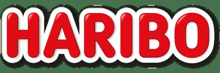 haribo_logo
